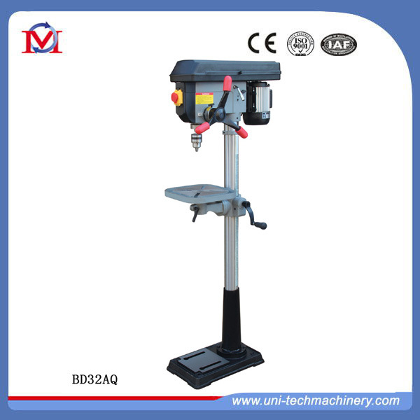Small Dill Press, Mini Drilling Machine (BD32A)