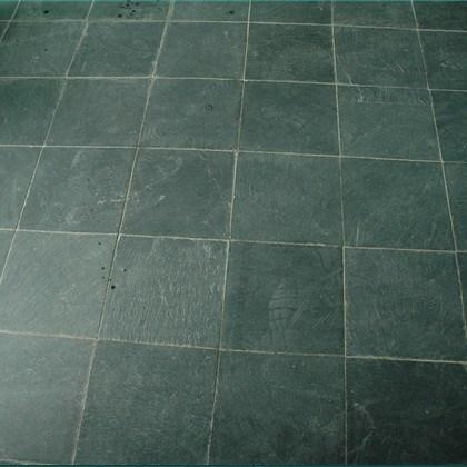China Green Floor Slate China Slate Tiles Roofing Slate