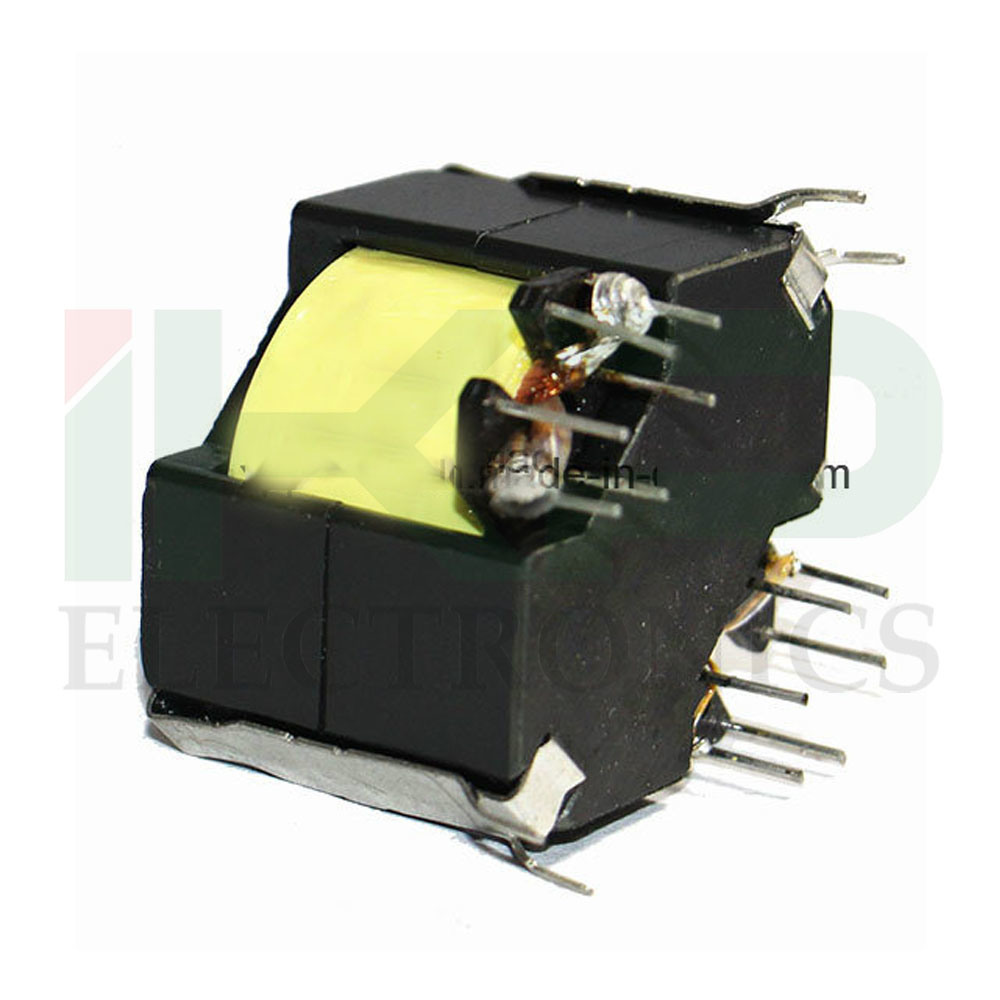 China RM14 Fly-Back Transformer Replace Coilcraft Item Power