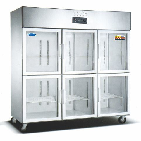 [Hot Item] Hot Sale American Freezers for Storage/Commercial Kitchen  Cabinets, Supermarket Display Cabinet, Freezer