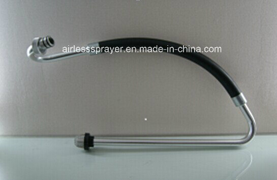 Airless Paint Sprayer Spare Parts Replacement Suction Hose 246386 Manufacturers