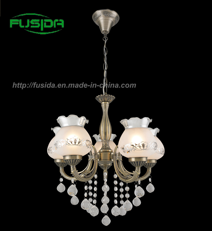 China classic style chandelier lighting chandeliers for indoor classic style chandelier lighting chandeliers for indoor decaration aloadofball Images
