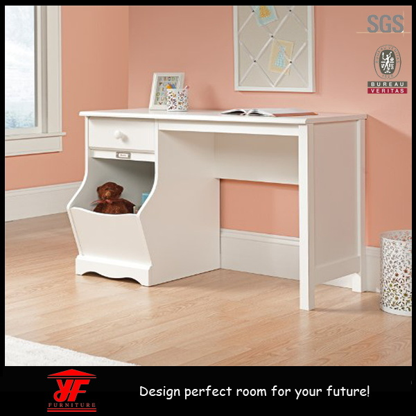 Outstanding Hot Item Amazon Hot Sale Kids Furniture Study Table Computer Desk Home Interior And Landscaping Eliaenasavecom