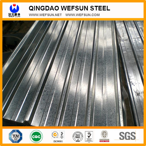 High Quality Prime PPGI Roofing Sheets Price Per Sheet pictures & photos