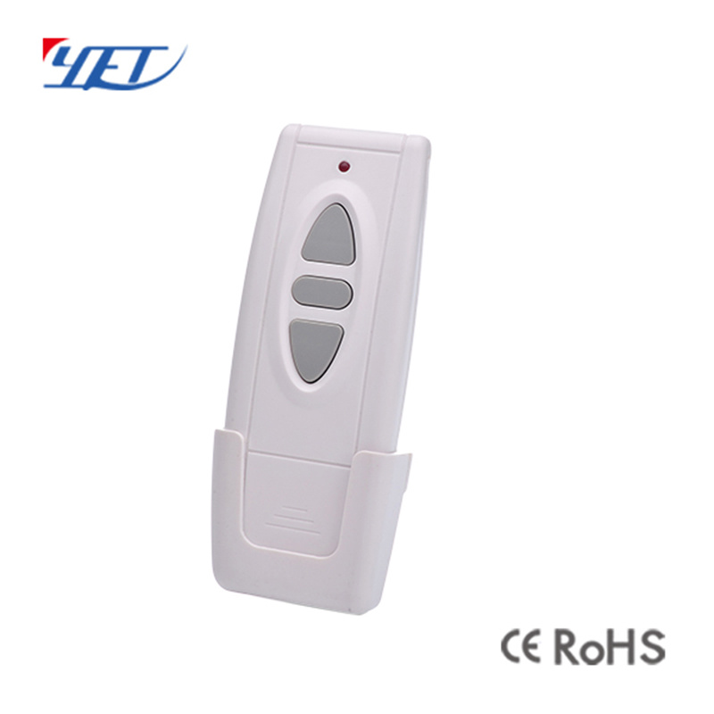 China 12 channel wireless switch powerrelayoutdoorremote control 12 channel wireless switch powerrelayoutdoorremote control light switch digital remote controller 315335433868 yet112d 12 aloadofball Images
