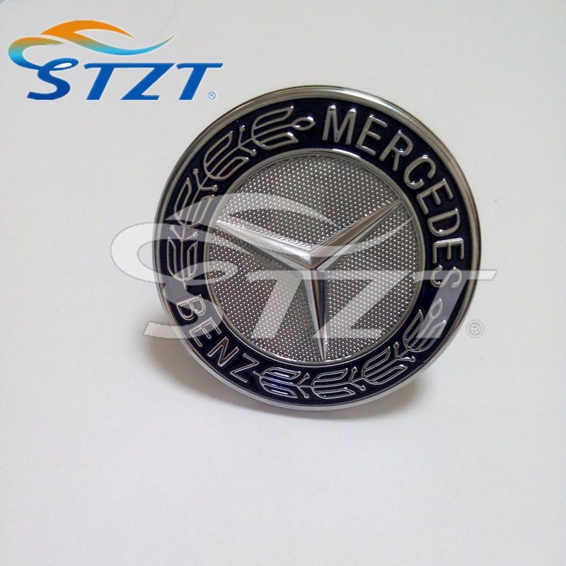 China Auto Parts Embem For Mercedes Benz 222 817 01 16 China Auto