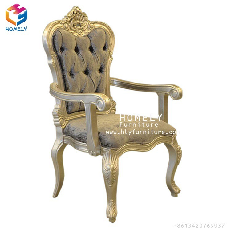 Customer Chair For Nail Salon - Best Nail 2018
