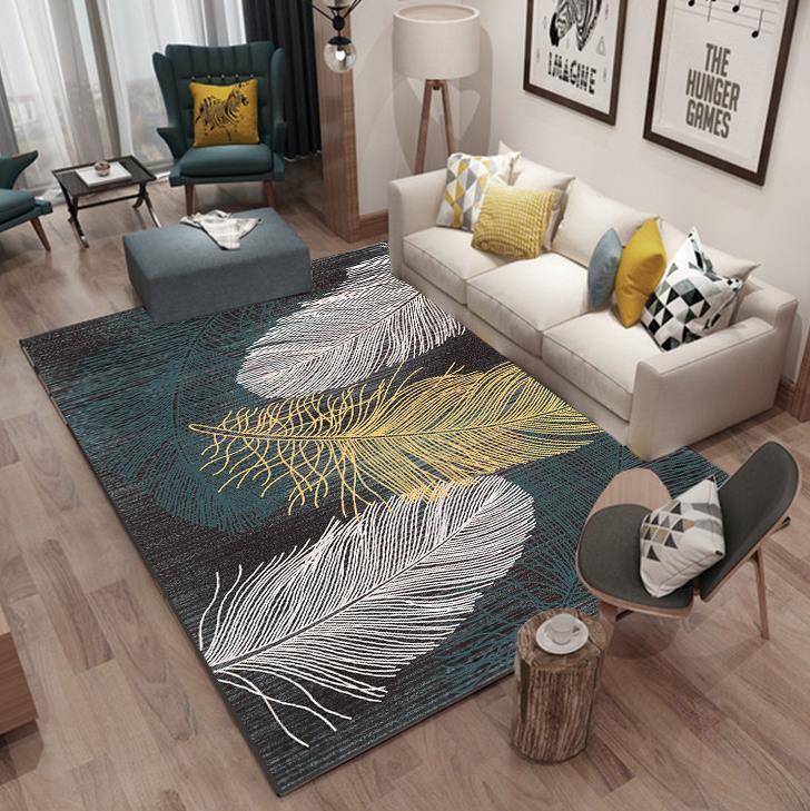 Hotel Carpets Living, Living Room Carpets