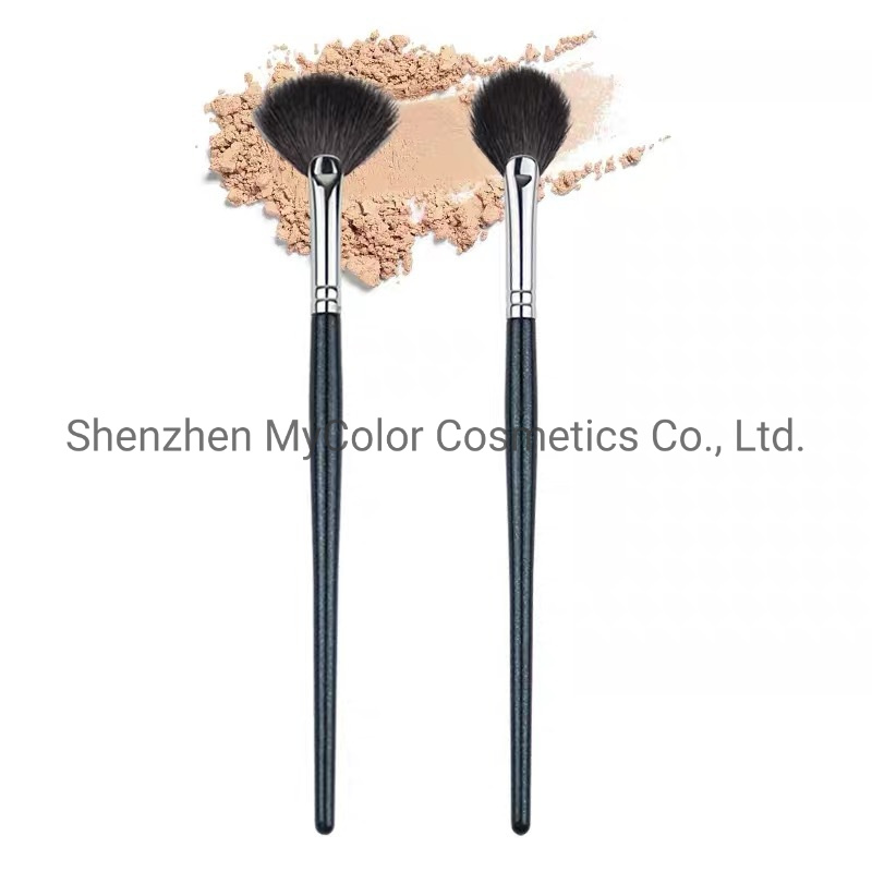 China Professional Highlighter Fan