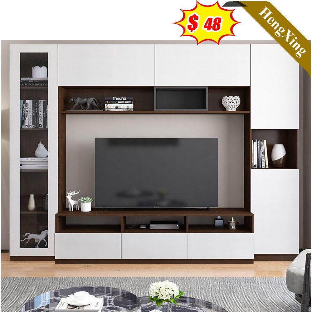 China Fashionable Home Living Room, Large Living Room Layout Ideas With Tv Stands