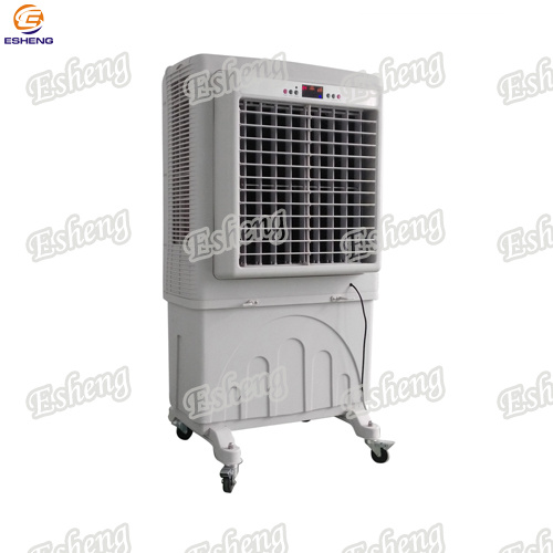 Commercial and Portable Air Cooler for Outdoor Parties Renting and Cooling