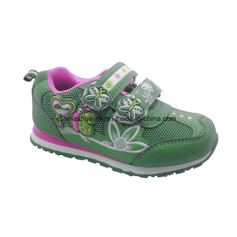 Fashion Shoes, Children Shoes, Outdoor Shoes, Sport Shoes pictures & photos