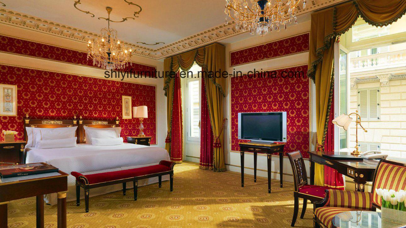 Hotel Furniture Liquidators Las Vegas Best 2018