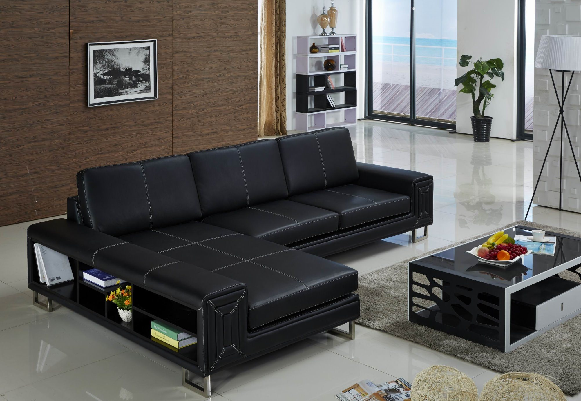 [Hot Item] L Shape U Shape Big Corner Living Room Hotel Lobby Bedroom  Office Meeting Room Full Chinese Italy Leather Automatic Manual Recliner ...