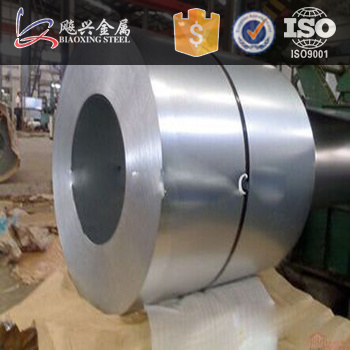 SPCC CR Steel Coil pictures & photos