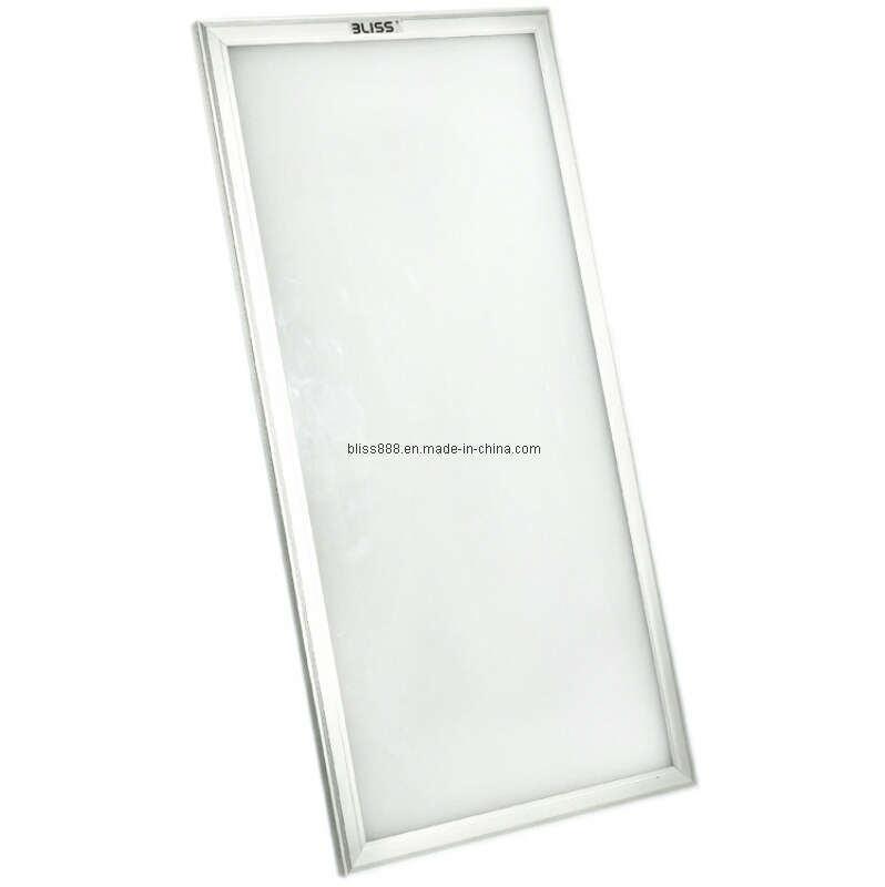 China 3001200mm Ceiling Light72w Led Panel Light Bl Pl S30120b