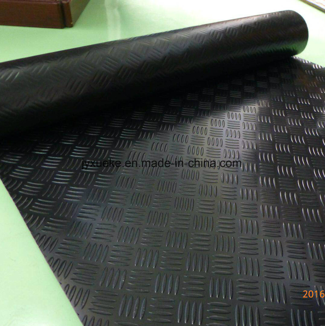 China Pvc Plastic Carpet Manufacturers Suppliers