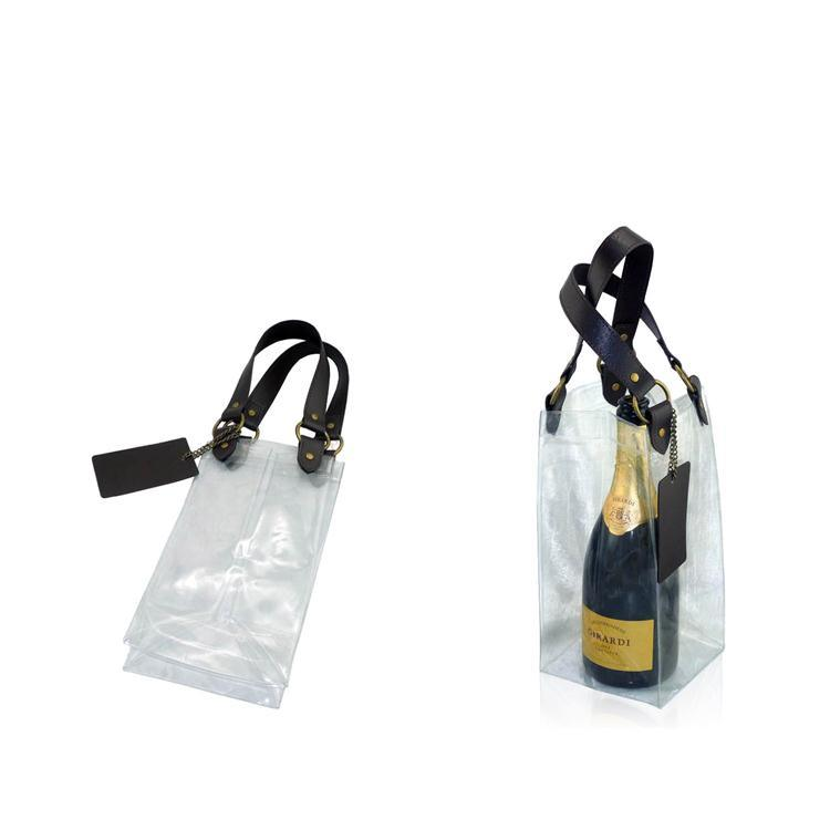 69be4a2ae9c6 Wholesale Pvc Shipping Bags - Buy Reliable Pvc Shipping Bags from ...