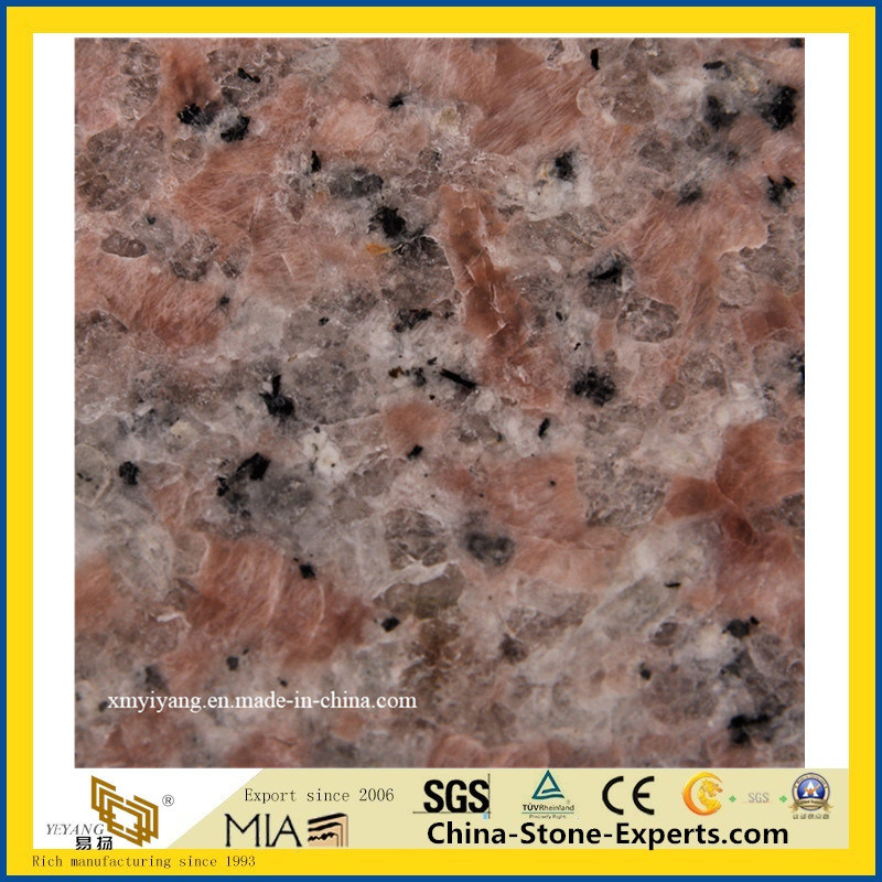 China Hot Sale China Red Granite Floor Tile For Floor Wall Photos