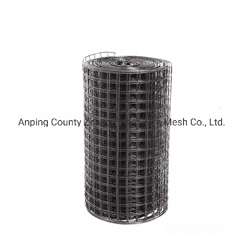 Ebay China Wholesale Mild Steel Welded Wire Mesh pictures & photos