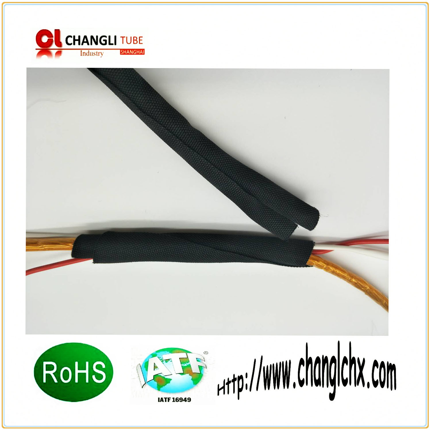 wrap electrical wiring harness china pet   tetoron self closing cable wrap for wire harness  pet   tetoron self closing cable wrap