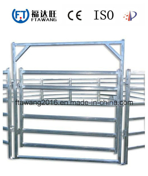 China Sheet Cattle Deer Kangaroo Fence/Chain Link Fence/Square Wire ...