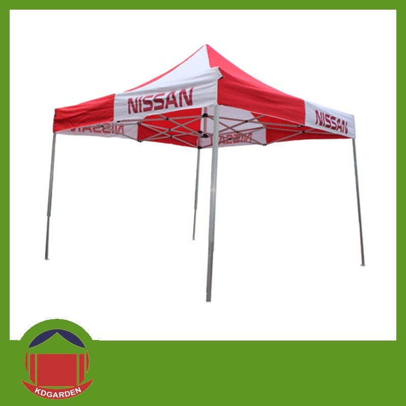 buy online 3cd66 9cb34 [Hot Item] 3X3m Outdoor Pop up Tent with Logo Printing