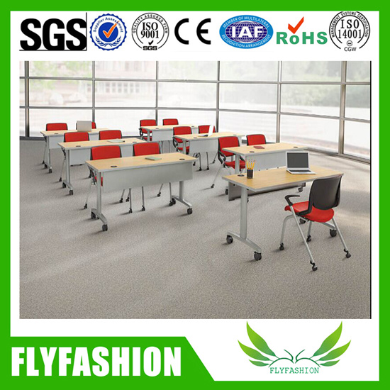 China Modern Office Conference Room Training Table For Sale SFF - Office conference table for sale
