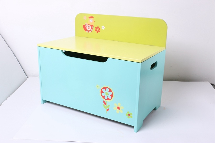 Fine China Storage Wooden Toy Storage Toy Box Bench Chest Storage Ocoug Best Dining Table And Chair Ideas Images Ocougorg
