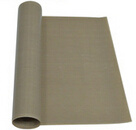 Customsize Top Quality Industrial PTFE Fiberglass Fabric