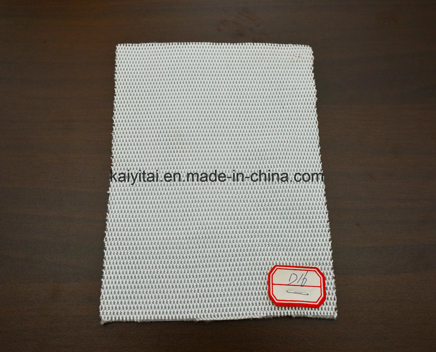 Many Different Kind of Air Mesh Fabric pictures & photos