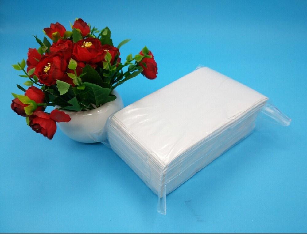 China bulk whole sale serviettes tissue paper napkins sanitary bulk whole sale serviettes tissue paper napkins sanitary napkin mightylinksfo