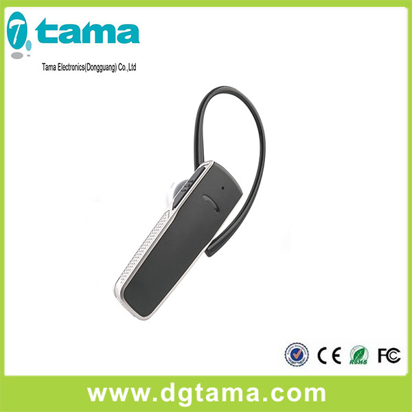 China New Universal Wireless Bluetooth Headset For Iphone Samsung Htc Lg China Wireless Headset And Bluetooth Earphone Price