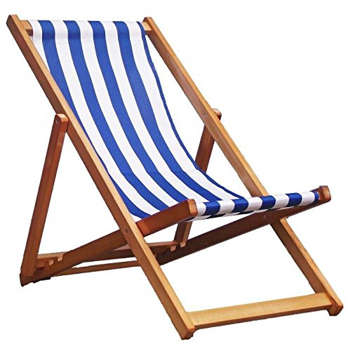 Awe Inspiring China Adjustable Folding Deck Chair Wood Beach Chair China Home Remodeling Inspirations Basidirectenergyitoicom