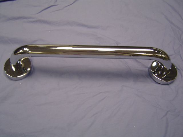 "12"" Safety Grab Bar pictures & photos"