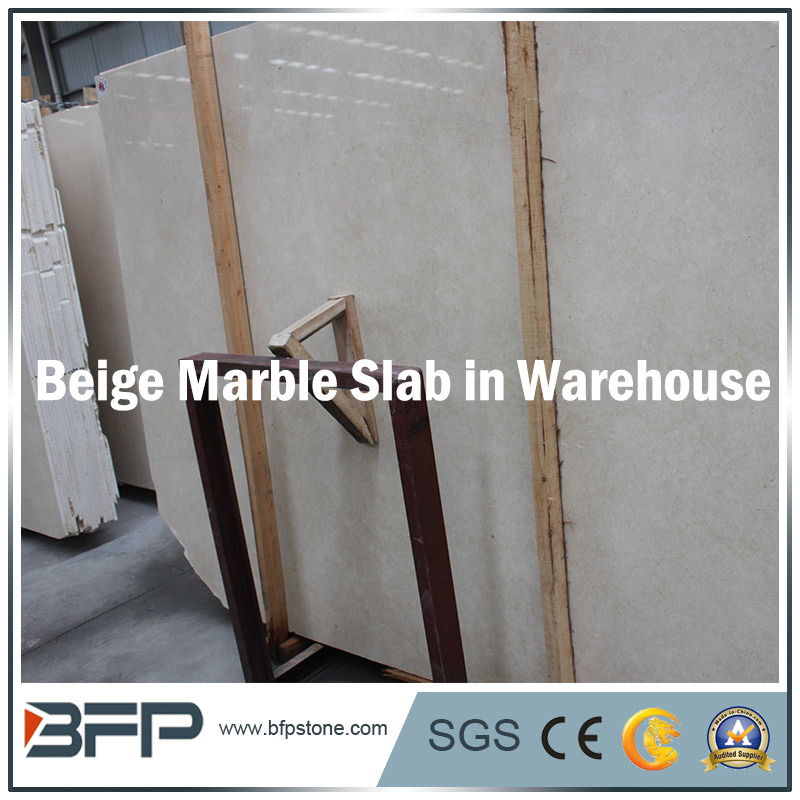 Popular Beige Marble Window Sill For House Windon Decoration