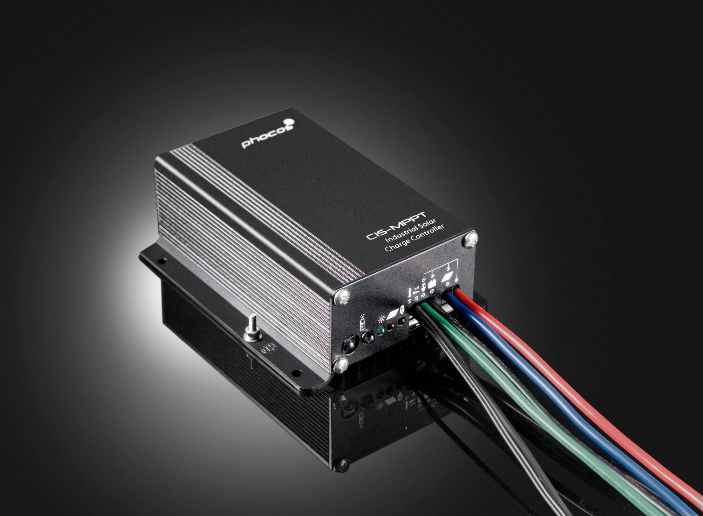 China 12v 24v 10a Lithium Battery Solar Charge Controller For Pwm Power System