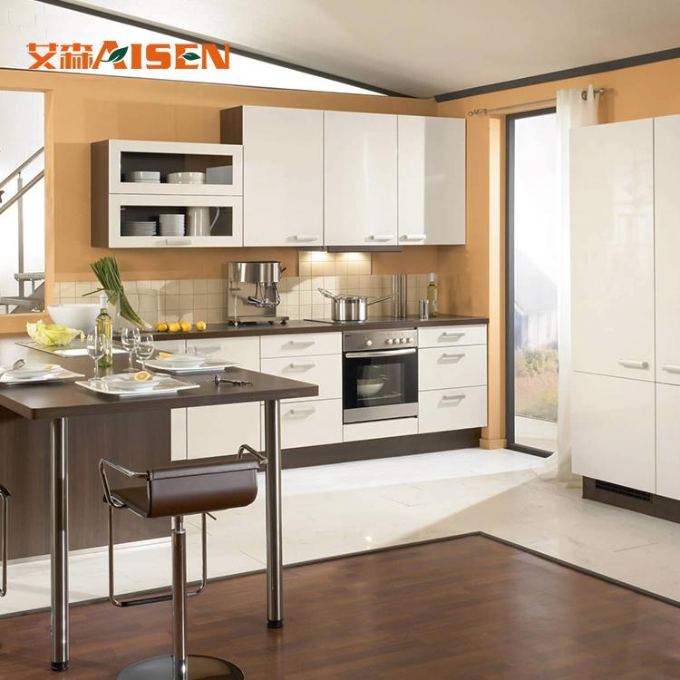 Kitchen Cabinet Doors Lowes Modular Design House Furniture Kitchen Cabinet From China China Kitchen Cabinet 2 Pack Kitchen Cabinet