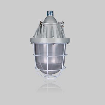 Excellent China Zone 1 2 Flame Proof Explosion Proof Light China Explosion Wiring Database Cominyuccorg