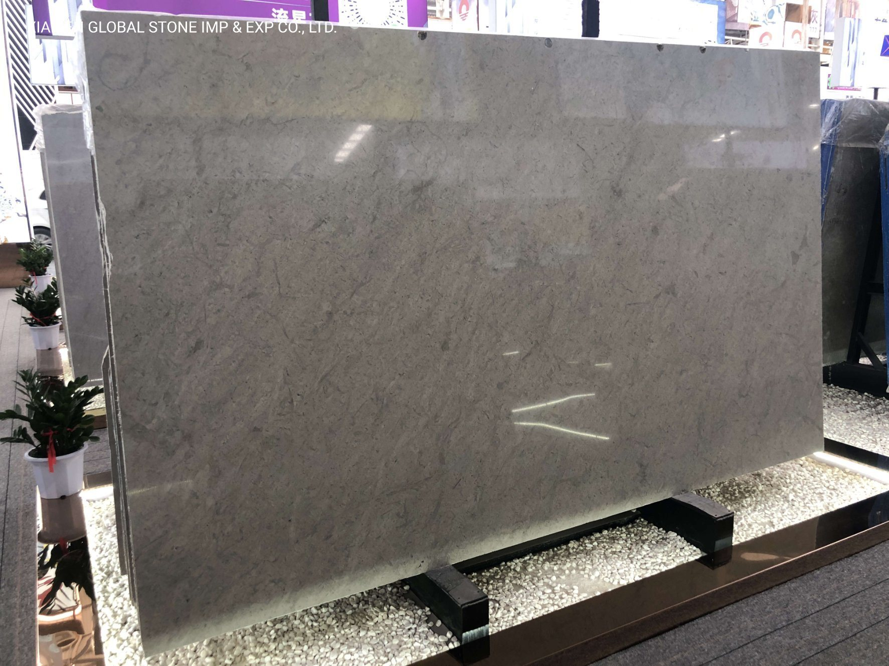 China Turkey Natural Stone White Black Beige Slabs Carbona Champagne Grey Marble For Kitchen Countertop Interior Wall Floor Design China Cut To Size Tiles Floor Tile