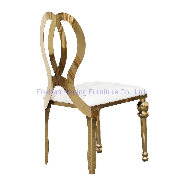 China Rattan Design Restaurant Chair Wedding Reception Furniture Rental Head Table Chairs China Dining Table Chair Dining Series Chair