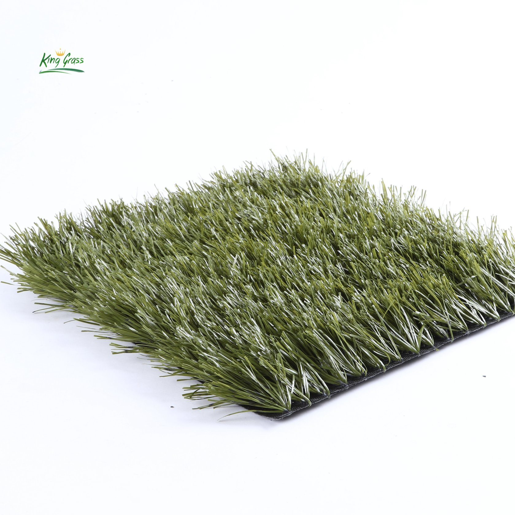 [Hot Item] Brand Synthetic Lowes SOD Natural Garden Carpet Grass Field  Landscaping Football Lawn Turf Artificial Grass