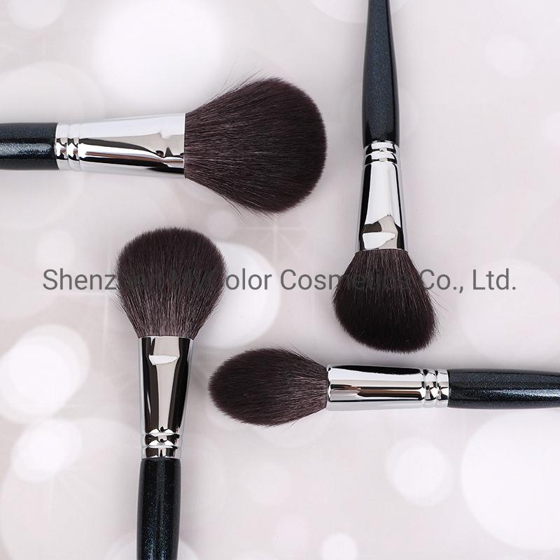 Professional Makeup Artist Brushes Best