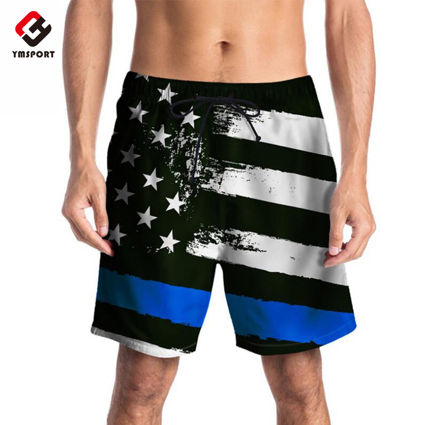 b240c016b9 China Swim Shorts, Swim Shorts Manufacturers, Suppliers, Price |  Made-in-China.com