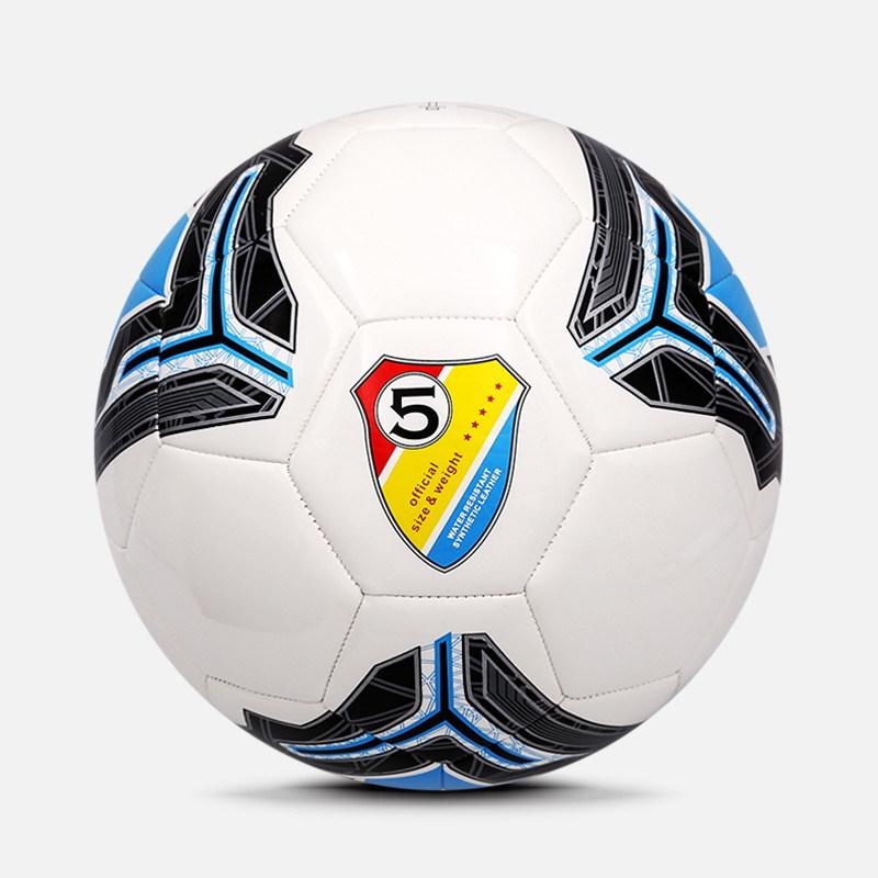 8e6d9f499ef China New Design Custom Logo Best Soccer Training Balls - China New Design Soccer  Balls