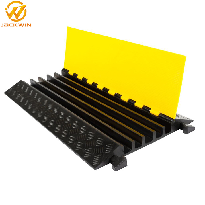 China Electrical Cable Protector