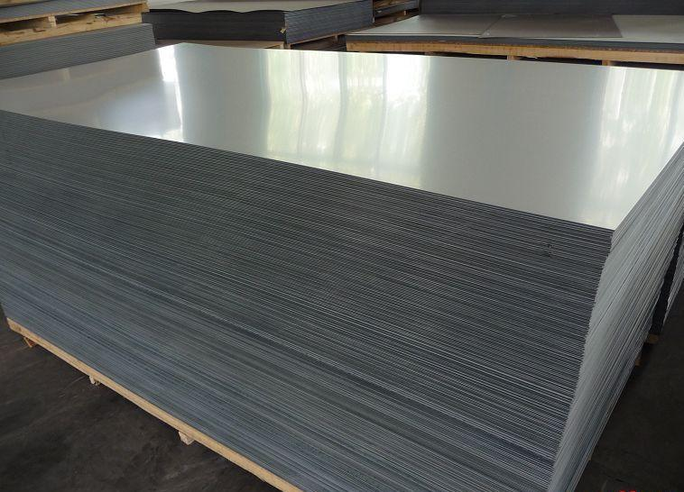 Prepainted Gi Steel Coil / PPGI / PPGL Color Coated Galvanized Steel Sheet (in Coil) 9# pictures & photos