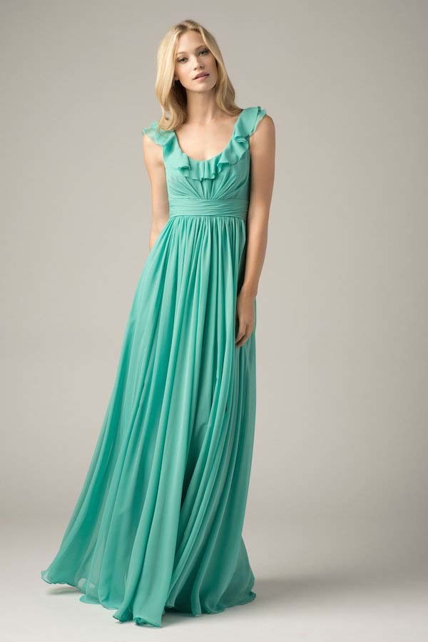 17bfca3ef79 Wtoo Bridesmaid Dresses – Fashion dresses