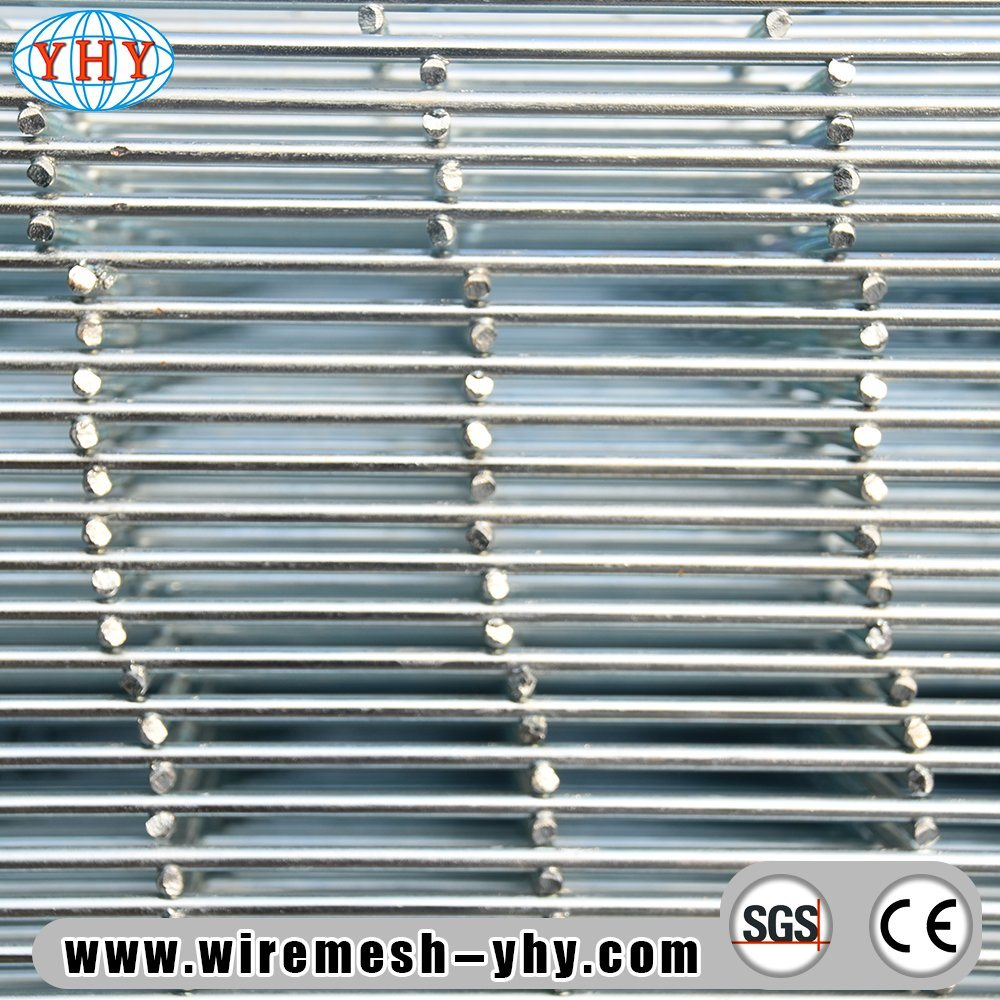 Beautiful 6x6 Welded Wire Mesh Motif - Wiring Standart Installations ...