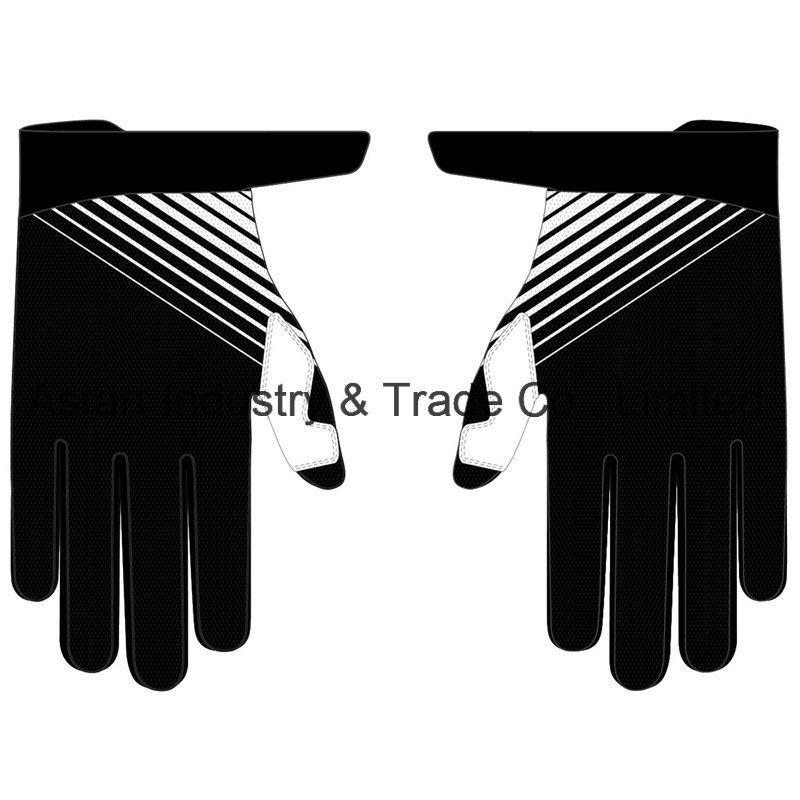 [Hot Item] Motorcycle Gloves Custom MTB Gloves Cycling Gloves